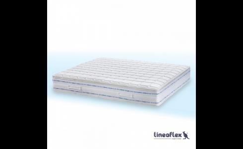 Bonellrugós matracok - Matracfutár matrac webáruház  Lineaflex ... c247d07c91