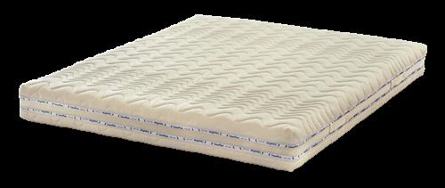 Biolinea Soft matrac-1
