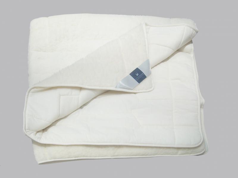 DORIS mágneses matracvédő-1