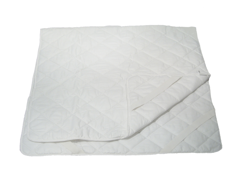 Billerbeck MEDICLEAN főzhető matracvédő-2