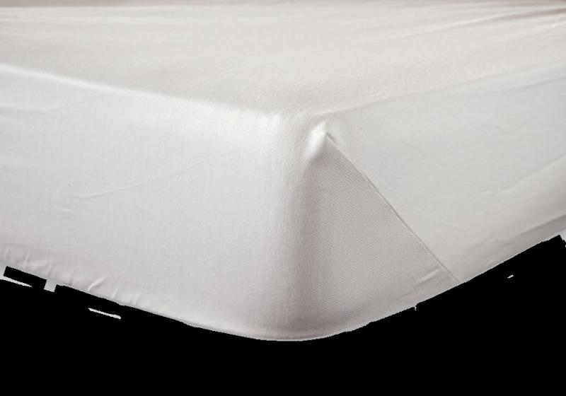 Poker matracvédő-1