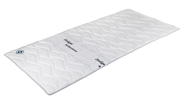Sanitized matracvédő-1