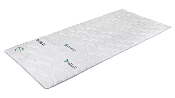 Tencel matracvédő-1
