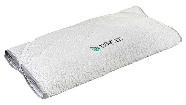 Tencel matracvédő-2