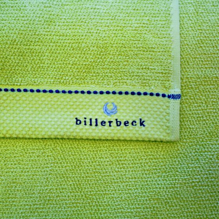 Billerbeck Limetta törölköző-1