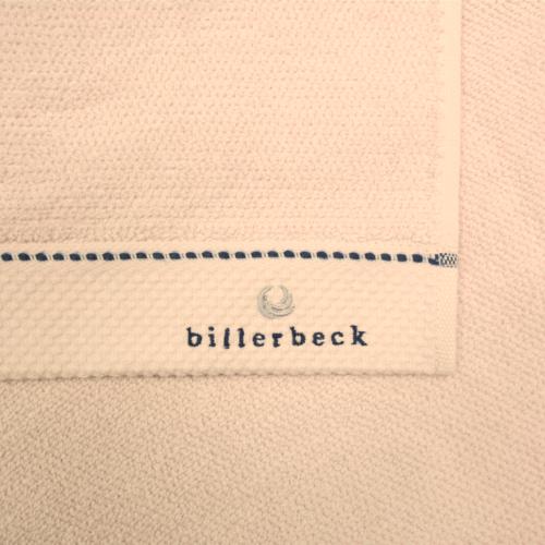 Billerbeck Pink Sand törölköző-1